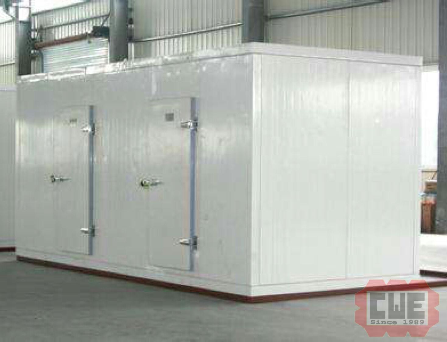 cold storage (1)